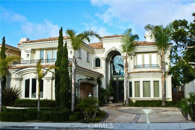 89 Ritz Cove Drive, Dana Point CA: http://media.crmls.org/medias/cb57ba19-bad8-4904-a76f-fa5e4eed3486.jpg