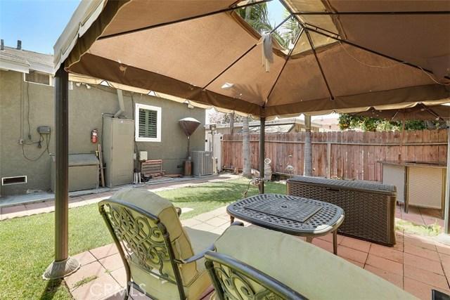 61 W Pleasant St, Long Beach, CA 90805 Photo 30