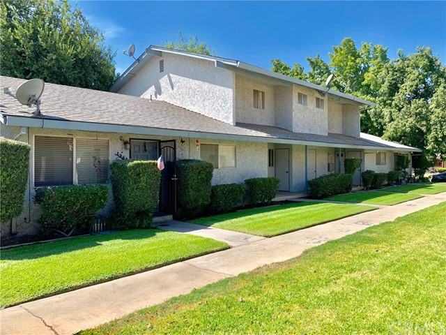 2560 Palm Ave, Atwater, CA, 95301