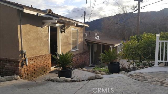3756 5th Avenue, Glendale, CA 91214