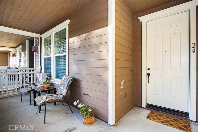 Photo of 24 Corbin Street, Ladera Ranch, CA 92694
