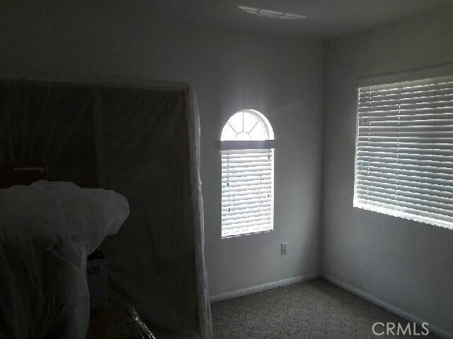 3997 Kenmore Avenue Baldwin Park, CA 91706 - MLS #: PW17162151
