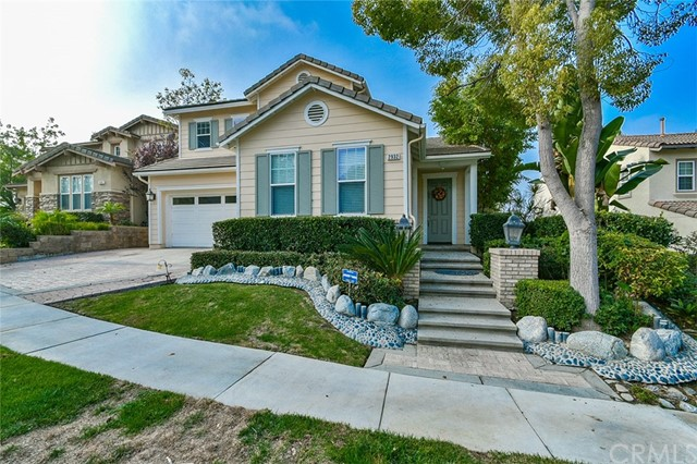 2932 Hawks Pointe Drive, Fullerton, CA, 92833