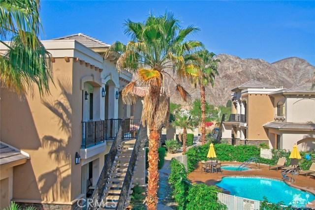 50630 Santa Rosa, La Quinta CA: http://media.crmls.org/medias/cb637636-0fca-4547-9d3b-52655bb8609f.jpg