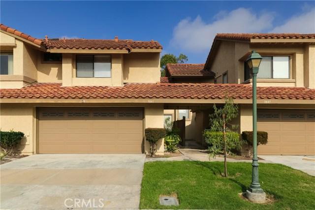 9841 Lewis Av, Fountain Valley, CA 92708 Photo