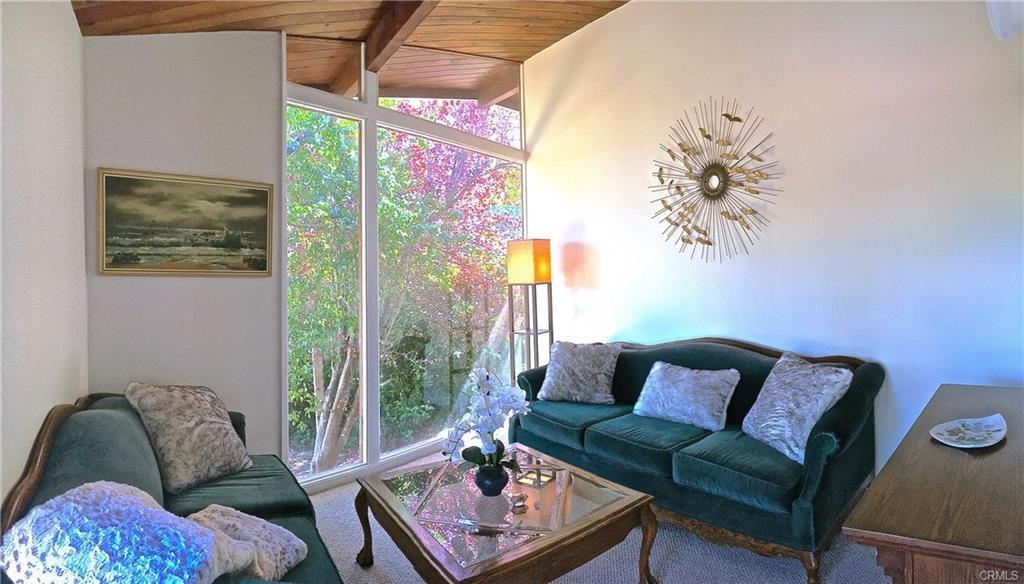 2898  Taft Place, Cambria, California