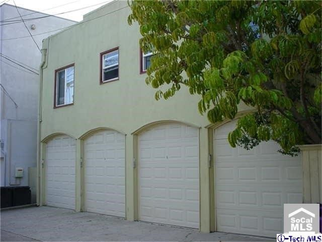 4108 E Broadway Long Beach, CA 90803 - MLS #: 317005633