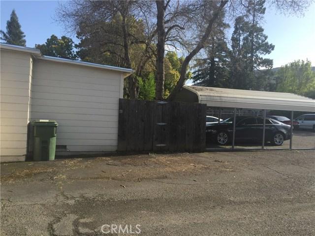 916 S Dora Street, Ukiah CA: http://media.crmls.org/medias/cb6550ab-335c-4d31-a1ae-13efd186953d.jpg
