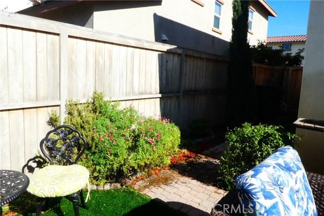 909 S Belterra Wy, Anaheim, CA 92804 Photo 25