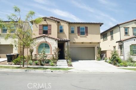 Photo of 251 N Dalton Drive, Anaheim, CA 92807