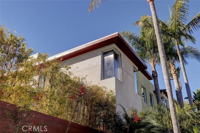 794 27th St, Manhattan Beach, CA 90266 photo 7
