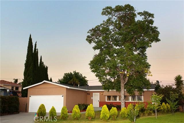 2102 W Midwood Ln, Anaheim, CA 92804 Photo