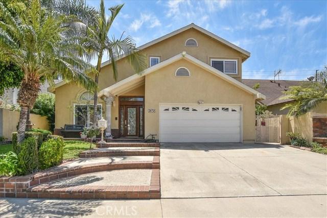 Photo of 11638 Bingham Street, Cerritos, CA 90703