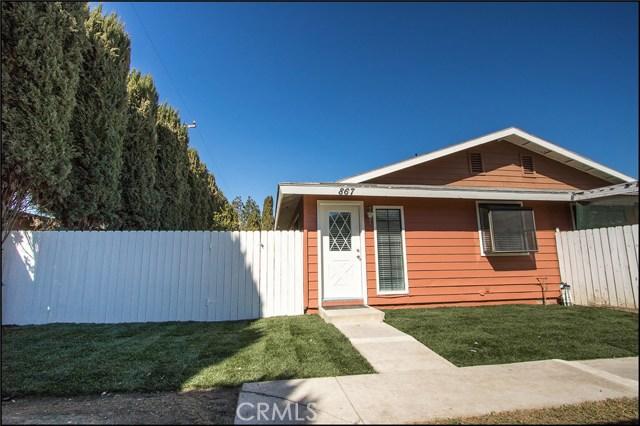867 W High St, Anaheim, CA 92805 Photo 20
