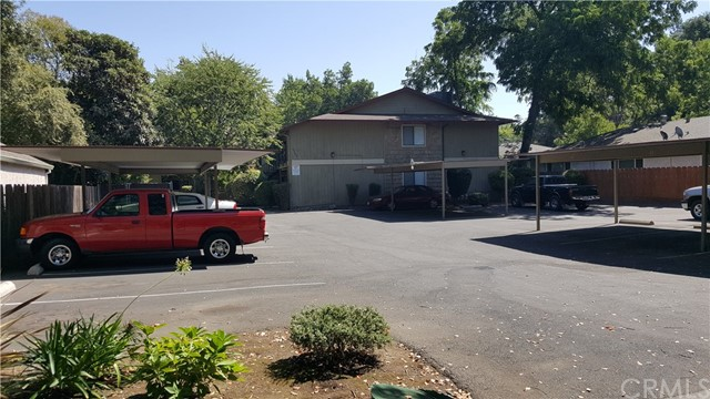1244 Magnolia Avenue, Chico CA: http://media.crmls.org/medias/cb6e0760-5c59-4558-bdd7-083d569ab25b.jpg