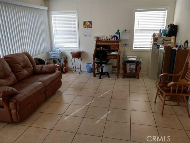 6785 Hammond Av, Long Beach, CA 90805 Photo 7