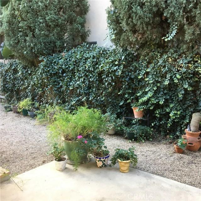 15082 Clemons Cr, Irvine, CA 92604 Photo 19