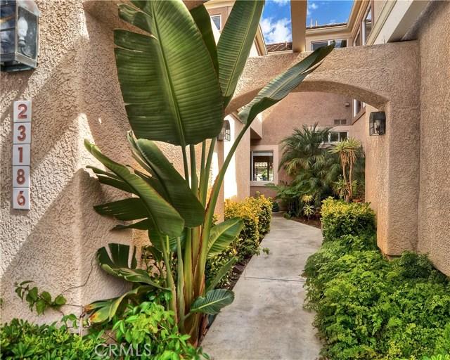 23186 Via Tuscany Laguna Niguel, CA 92677 - MLS #: LG17215012