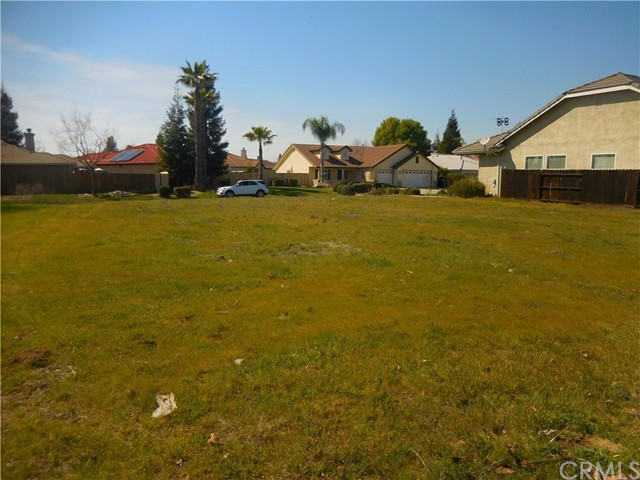 7180 Emerald Street Chowchilla, CA 93610 - MLS #: MC18056069