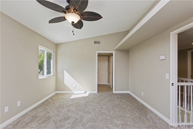 45377 Clubhouse Dr, Temecula, CA 92592 Photo 23