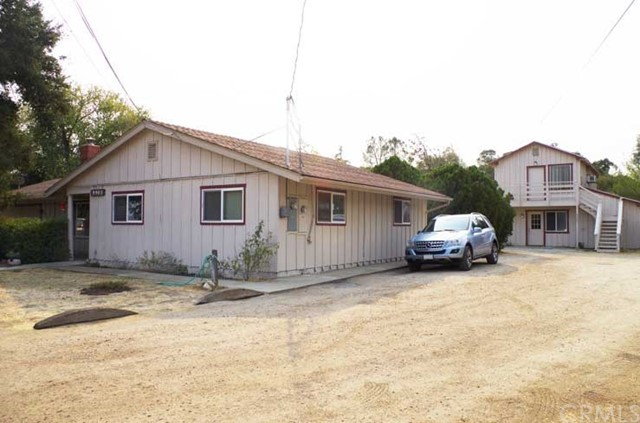 9903 W Front Road, Atascadero in San Luis Obispo County, CA 93422 Home for Sale