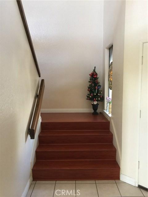 10 Peppermill Lane, Phillips Ranch California