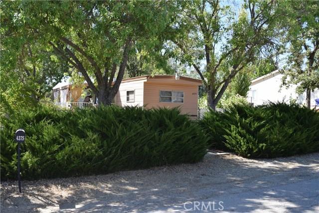 4375 Pheasant Lane, Paso Robles, CA 93446