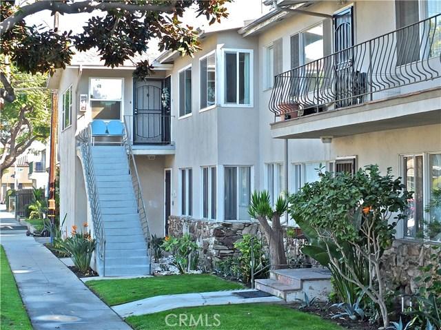 100 Cerritos Av, Long Beach, CA 90802 Photo