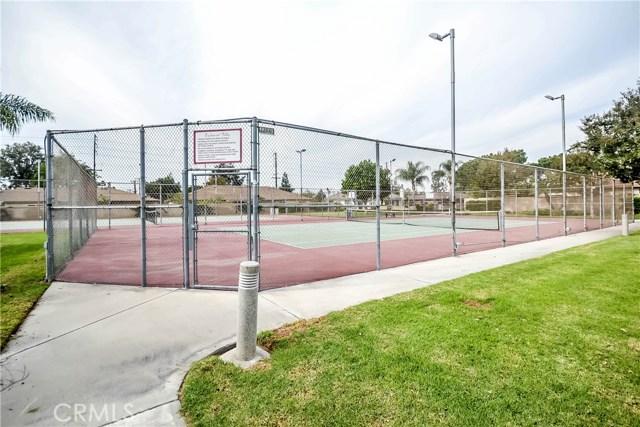 1245 E Jason Dr, Anaheim, CA 92805 Photo 20