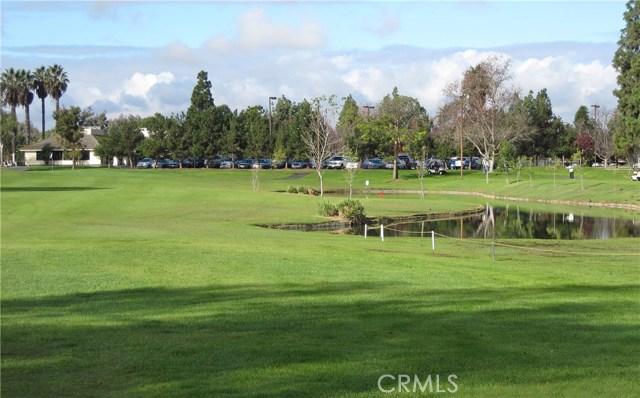 11334 Coriender Avenue, Fountain Valley, CA 92708, photo 40