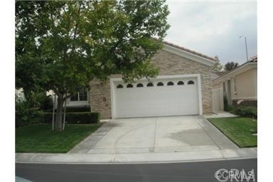 1776 Sarazen Street Beaumont CA  92223