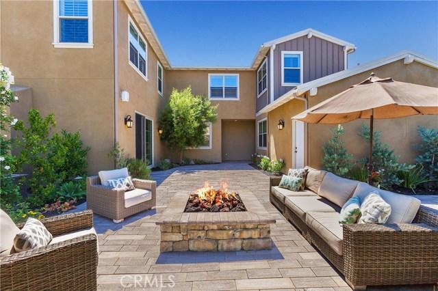 29 Vivido Street, Rancho Mission Viejo CA: http://media.crmls.org/medias/cb77b898-761f-4706-8920-c79846409817.jpg