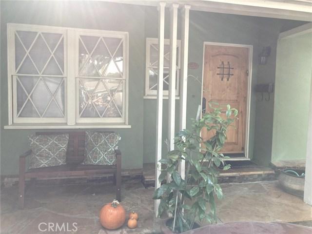 4321 Vinton Culver City CA 90232