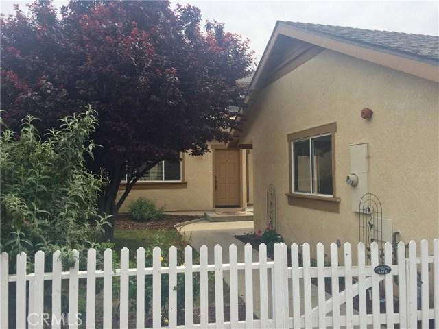 1323 Jasmine Place, Arroyo Grande, CA 93420