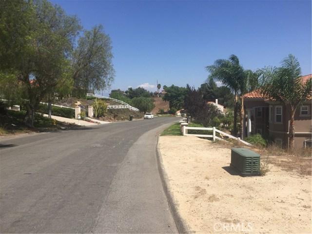 0 San Pasqual Temecula, CA 92591 - MLS #: OC18181334