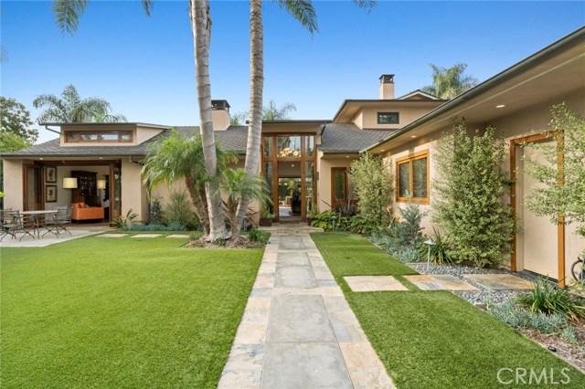 1919 Glenwood Lane Newport Beach, CA 92660 - MLS #: NP18012983