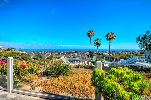 Condominium for Rent at 24662 Sunrise St Dana Point, California 92629 United States
