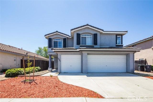 1821 Baylor Lane, Santa Maria, CA 93454