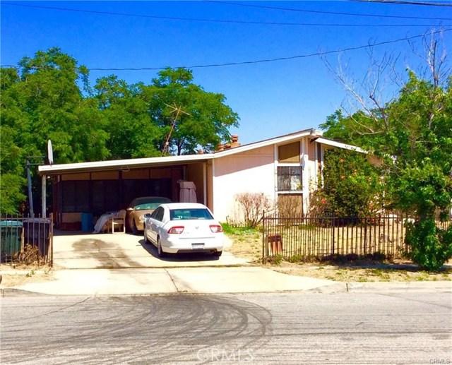 Photo of 6831 Juniper Avenue, Fontana, CA 92336