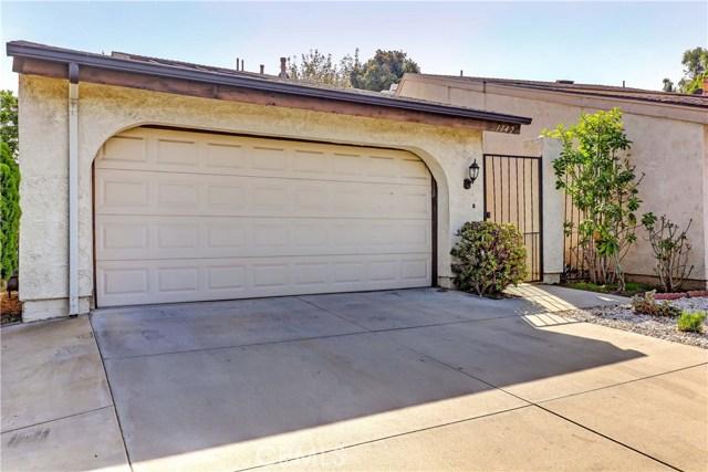 1142 N Boatswain Circle Anaheim, CA 92801 - MLS #: OC17230356