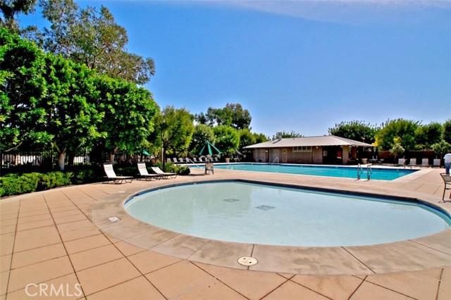 7 Washington, Irvine, CA 92606 Photo 37