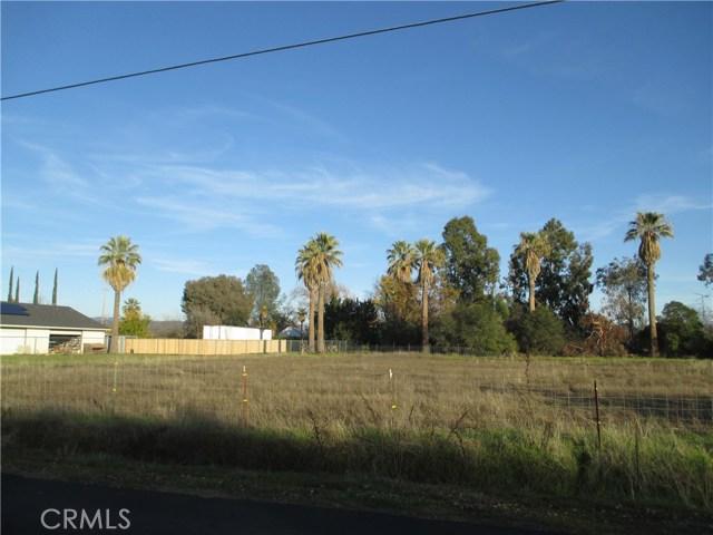 0 6th Street, Oroville CA: http://media.crmls.org/medias/cb80bbfb-def7-496f-b654-4984dddb7d67.jpg