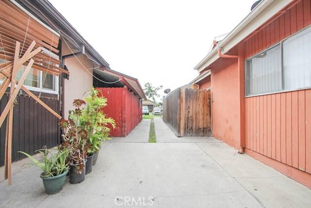1811 W Neighbors Av, Anaheim, CA 92801 Photo 6