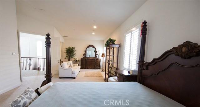 17234 Blue Spruce Lane Yorba Linda, CA 92886 - MLS #: TR17207144