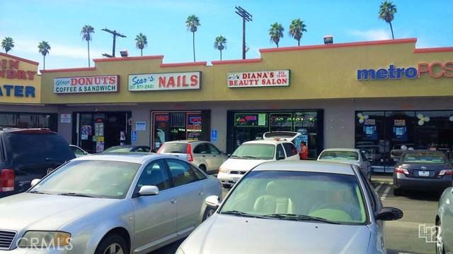 5821 S Figueroa Street, Los Angeles CA: http://media.crmls.org/medias/cb831c3a-2ad1-404b-a488-f953c5764d43.jpg