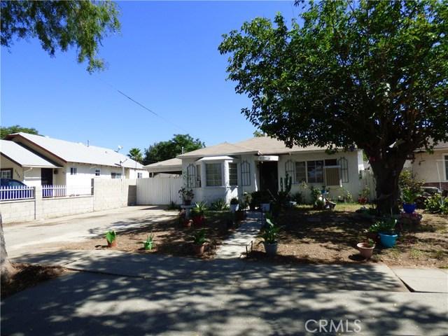 2573 Lugo Ave, San Bernardino, CA, 92404