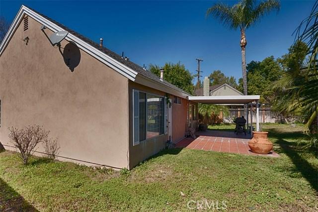 1740 N Bates Cr, Anaheim, CA 92806 Photo 27