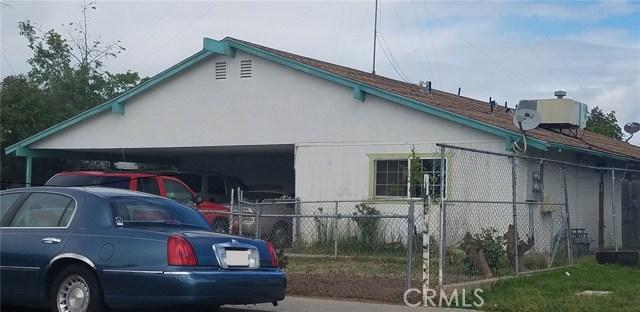 7054 Bobbie Avenue Winton, CA 95388 - MLS #: MC17077379