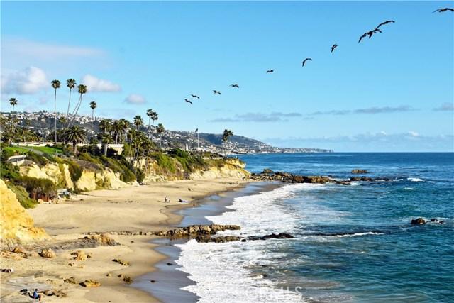 Laguna Beach Homes for Sale -  Pool,  631  Cliff Drive