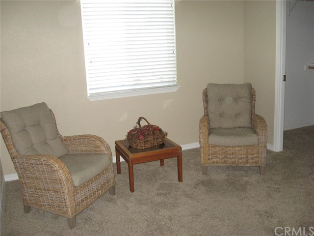 3860 S. Higuera Street, San Luis Obispo CA: http://media.crmls.org/medias/cb8768ba-ebba-441c-a062-17b7edebd6fa.jpg